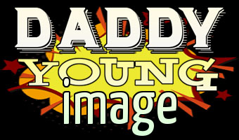 Daddy Young Image! Fuck Pussy Teens